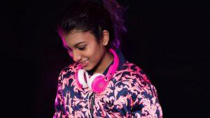 DJ-Kendis